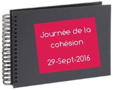 Journee de la cohesion