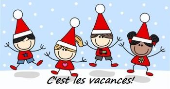 Vacances noel 2013 350x183